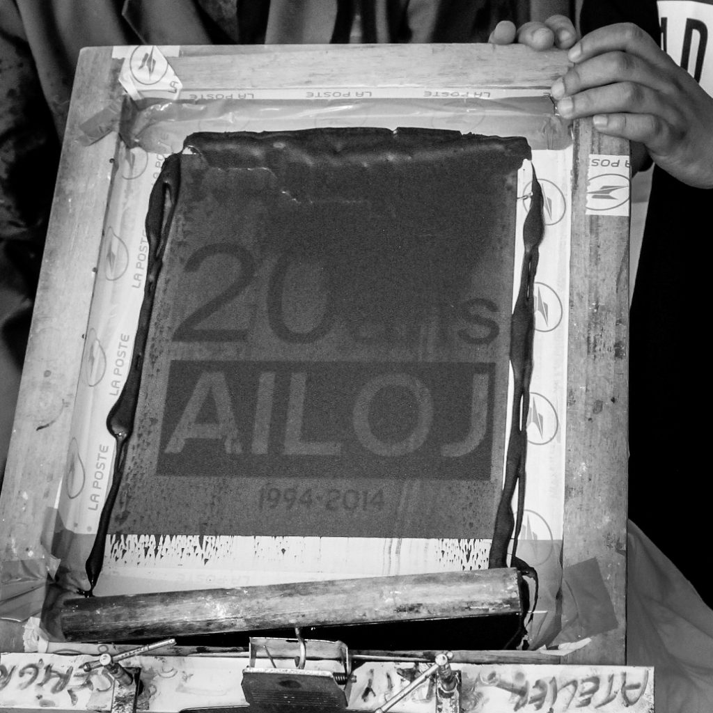 Ailoj20ans2.jpg